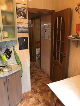 2х комнатная квартира в г. Фрязино - Фото 2
