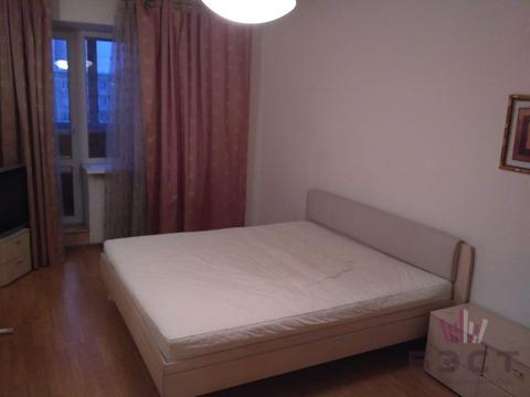Квартира, ул. Шейнкмана, д.75 - Фото 5