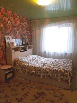 Большая квартира для большой семьи - Фото 2