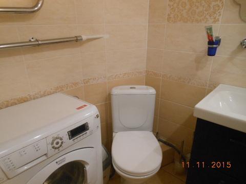 Сдам 2-комнатную квартиру на Госцирке - Фото 2
