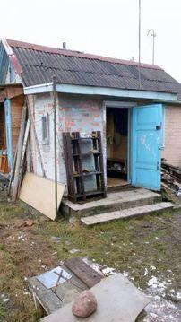 Купить недорого дачу в Калининграде - Фото 2