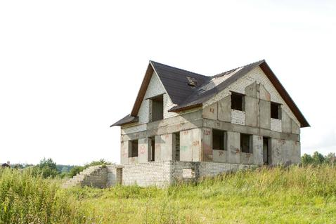 Дом в Солнечногорск ул.Славянская - Фото 2
