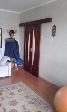 Дом ЖСК в Марьино. - Фото 4