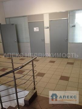 Аренда офиса 19 м2 м. Владыкино в бизнес-центре класса В в Марфино - Фото 3