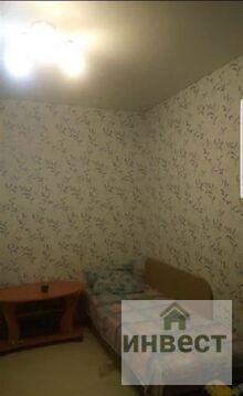 Продажа квартиры, Наро-Фоминск, Наро-Фоминский район, Ул. Рижская - Фото 3