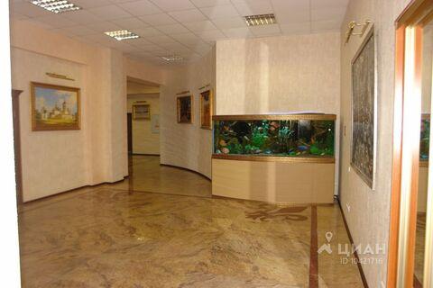 Аренда офиса, Томск, Ленина пр-кт. - Фото 2