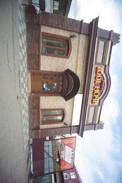 Сдается Кафе/Ресторан. , Иркутск г, улица Тимирязева 49 - Фото 1