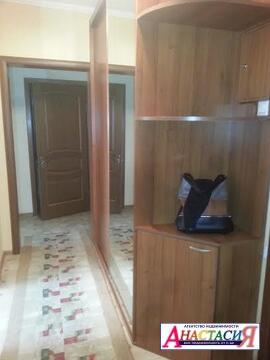 Сдам квартиру в Москве - Фото 5