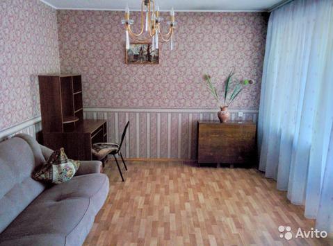 2-к Квартира 2-я Железнодорожная - Фото 2
