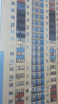 Продажа квартиры, Самара, Ул. Молодежная - Фото 2