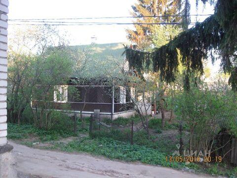 Продажа дома, Сосново, Приозерский район, Ул. Октябрьская - Фото 2