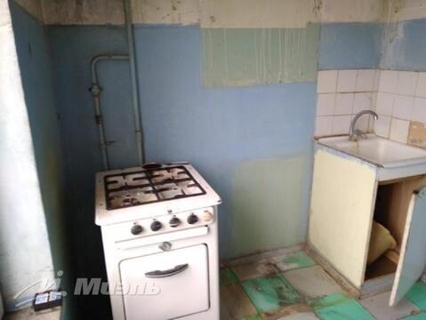 Продажа квартиры, Химки, Левобережный - Фото 3