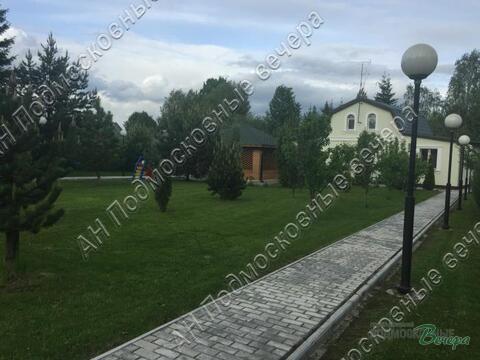 Симферопольское ш. 35 км от МКАД, Прохорово, Дом 150 кв. м - Фото 2