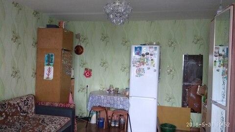 Комната в трёшке ул. Кул Гали,9/95 - Фото 4