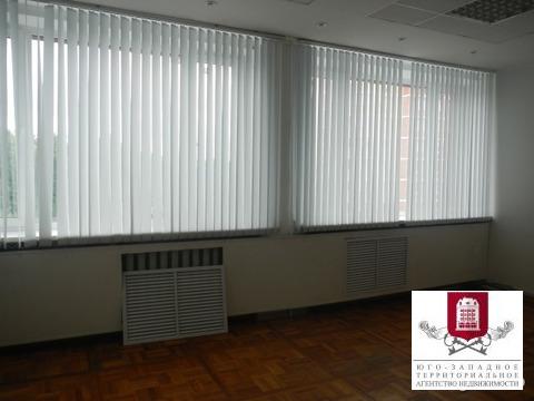 Аренда офиса, 19 м2 - Фото 4