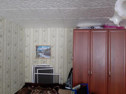 Продажа дома, Иваново, Ул. Киевская - Фото 4
