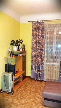 Продажа 3к квартиры 54м2 ул Титова, д 54 (Чермет) - Фото 4