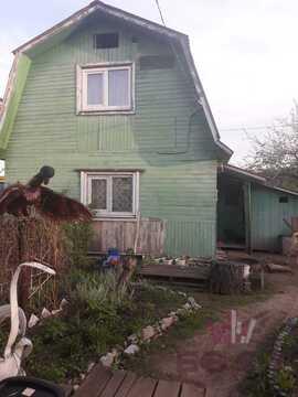 Объявление №49781863: Продажа дома. Екатеринбург