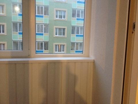 """Продается 2-х комнатная квартира в ЖК """"Нахабино Ясное"""" Собственность! - Фото 5"""