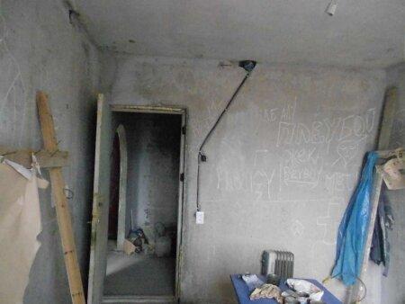 Продажа квартиры, Железноводск, Ул. Суворова - Фото 1
