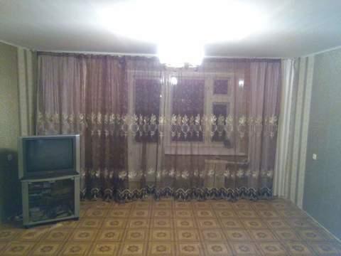 Продам 4-комн. квартиру 102 кв.м - Фото 3
