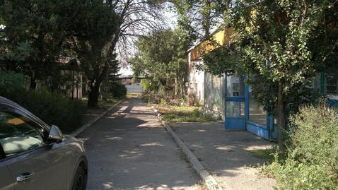 Продам офисное здание в районе сбс. - Фото 3