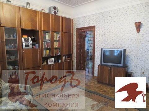 Квартира, ул. Московская, д.36 - Фото 2