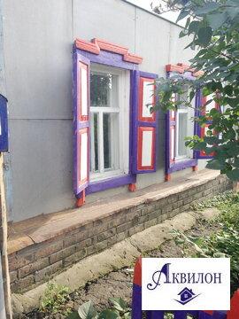 Продажа частного дома , газовое отопление! - Фото 1