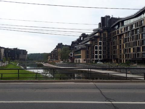 Продажа участка 15 соток Новогорск , 5 км от МКАД - Фото 3