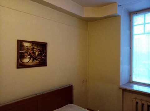 Продам 2-к квартиру, Москва г, Кутузовский проспект 4/2 - Фото 5