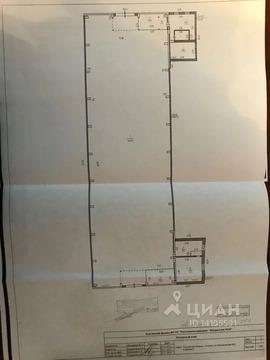 Производственное помещение в Курганская область, Курган Юргамышская . - Фото 1