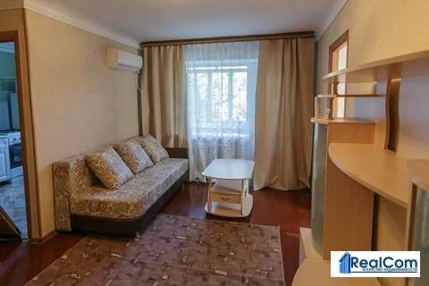 Продам двухкомнатную квартиру, ул. Ленина, 26 - Фото 4