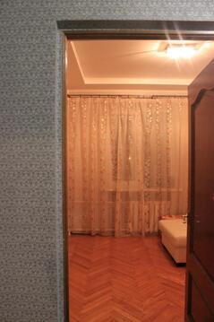 Продаётся 3-х комнатная квартира в зелёном р-не СВАО. - Фото 4