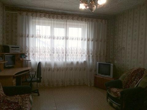 Продажа: 2 эт. жилой дом, ул. 1-ая Студенческая - Фото 3