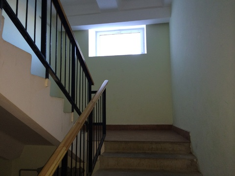 Продаю 2-х комнатную квартиру в д. Радумля, 6 км от г. Зеленоград М.О. - Фото 5