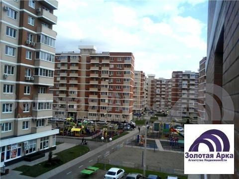 Продажа квартиры, Краснодар, Западный Обход улица - Фото 1