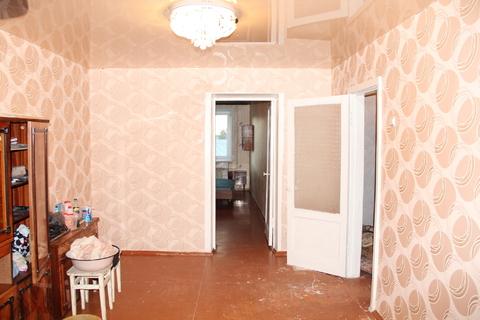 2-комнатная квартира пер. Ногина д. 3 - Фото 3