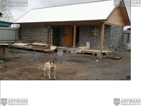 Продажа участка, Кемерово, Ул. Декабристов - Фото 5