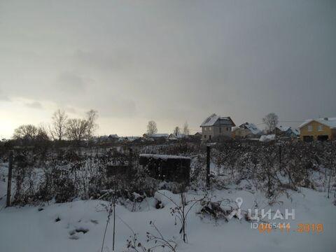 Продажа участка, Тверь, Ул. Липовая - Фото 2