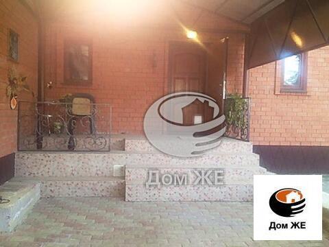 Аренда дома, Апрелевка, Наро-Фоминский район - Фото 2