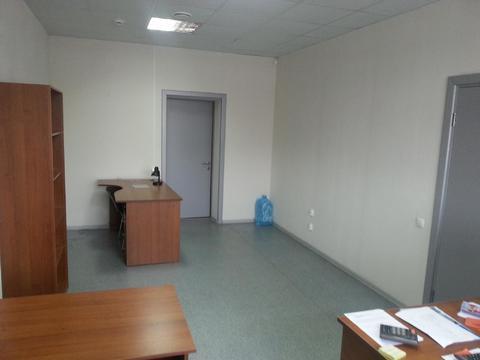 Продам офис в Центре Сормово 500 м2 - Фото 1