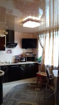 Продажа 2-комнатной квартиры, 62.1 м2, Верхосунская, д. 20 - Фото 2