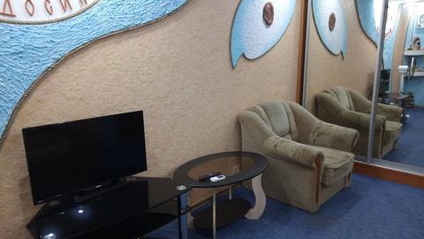 2х комнатная квартира по ул. Советская, 18 - Фото 2