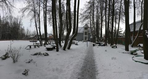 Продажа дома, Мышецкое, Солнечногорский район - Фото 3