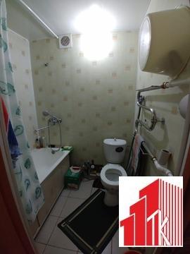 Двухкомнатная квартира 43 кв. м. в. г. Тула - Фото 4