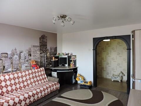 Продажа квартиры, Великий Новгород, Ул. Московская - Фото 2
