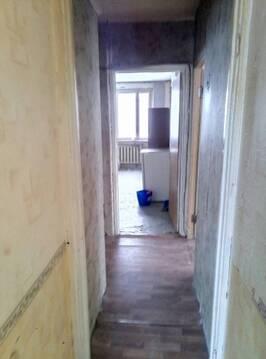 4 - комнатная квартира в г. Дмитров, мкр. Внуковский, д. 13 - Фото 2