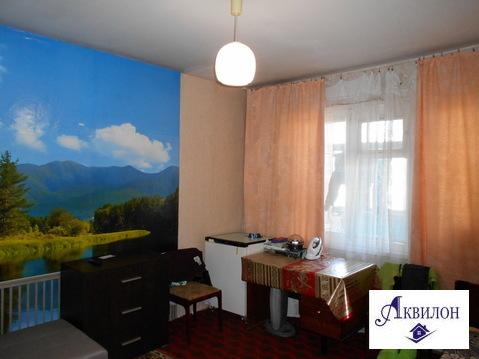 Продаю 2-комнатную на Куйбышева,140 - Фото 2