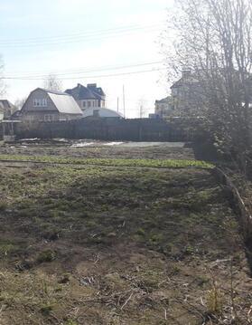 Продажа участка, Нижневартовск, Советская Улица - Фото 2