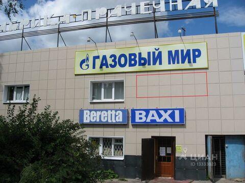 Продажа торгового помещения, Калуга, Ул. Тарутинская - Фото 2